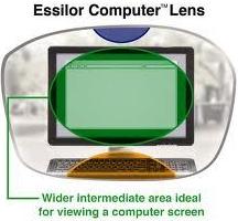 essilor-computer-glasses