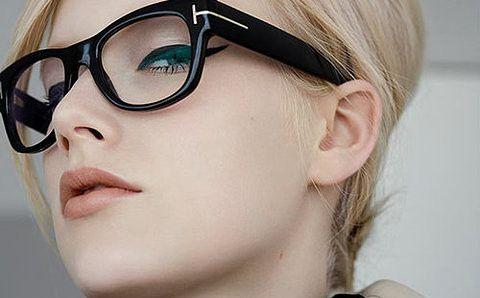 fashion specs