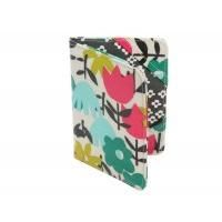 Gisela Graham Tulip Design Passport Cover