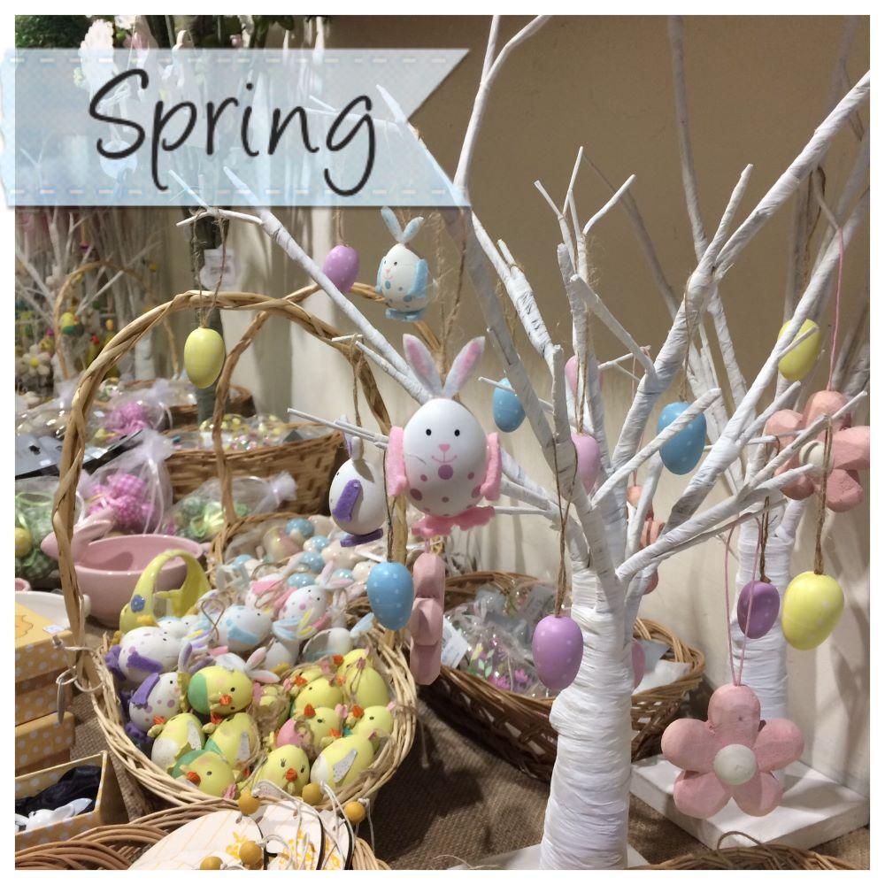 <!-- 000031-->Spring