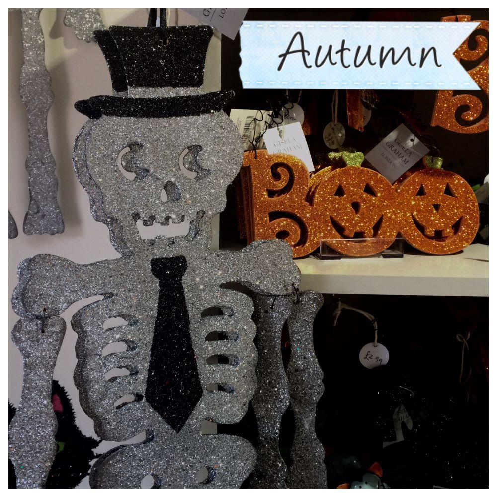 <!-- 0001-->Autumn