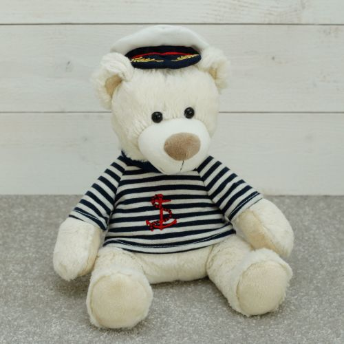 Jomanda Sailor Bear
