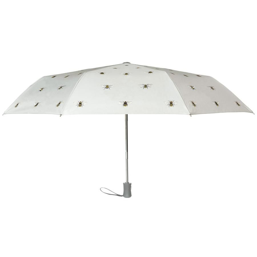 Sophie Allport Bee Umbrella