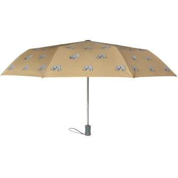 Sophie Allport Elephant Umbrella