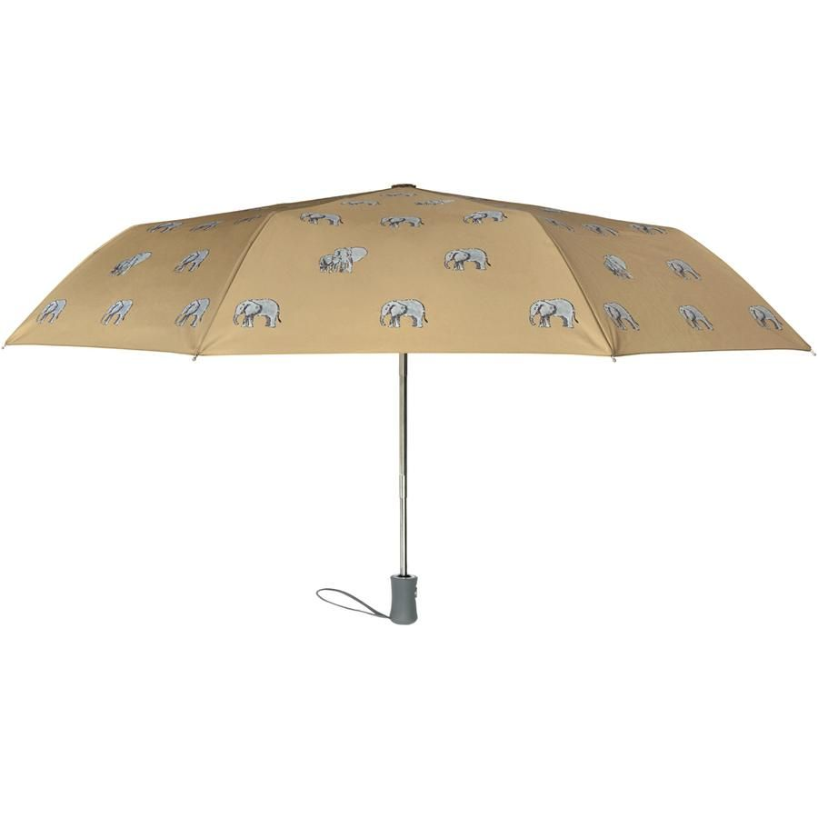 Sophie Allport Elephant Umbrella