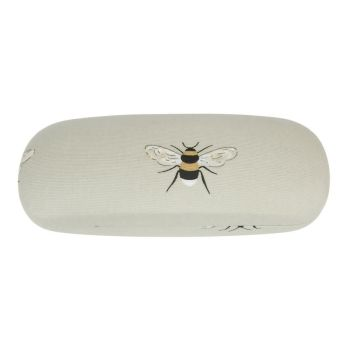 Sophie Allport Bee Glasses Case