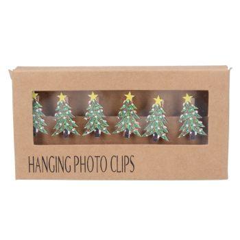 Gisela Graham Christmas Tree Hanger with String
