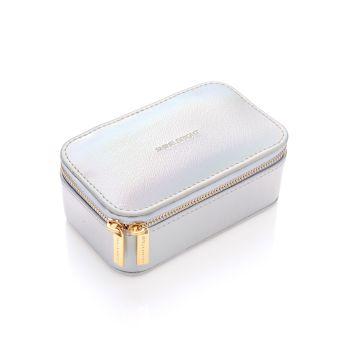Estella Bartlett Iridescent 'Shine Bright' Jewellery Box