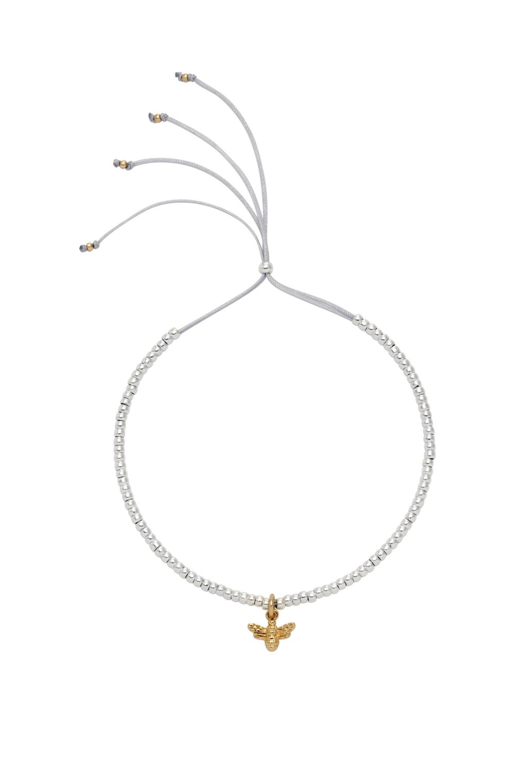 Estella Bartlett Bee Bracelet