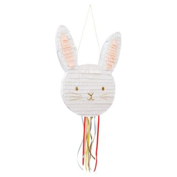 Meri Meri Bunny Pinata