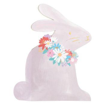 Meri Meri Spring Bunny Sticker Book