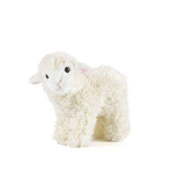 Living Nature Fluffy Lamb - Small