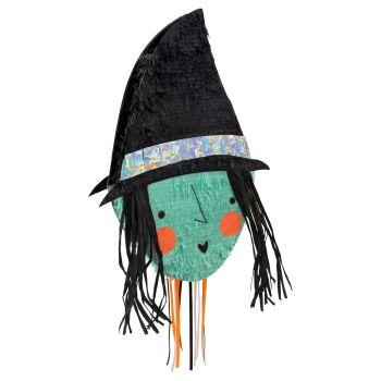 Meri Meri Witch Pinata