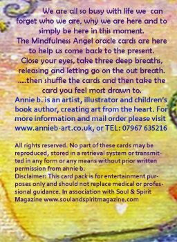 BACK COVER MINDFULNESS ANGELS copy