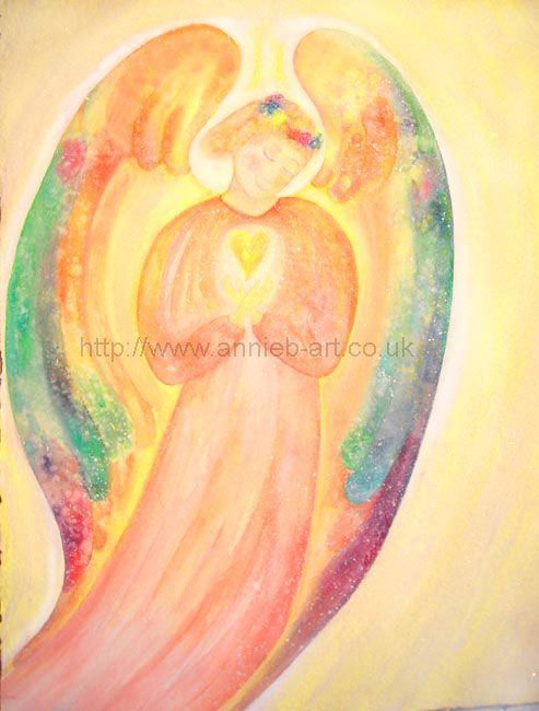 angel_paintings