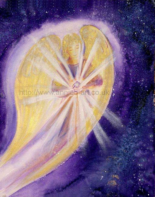 angel_paintings_crystal