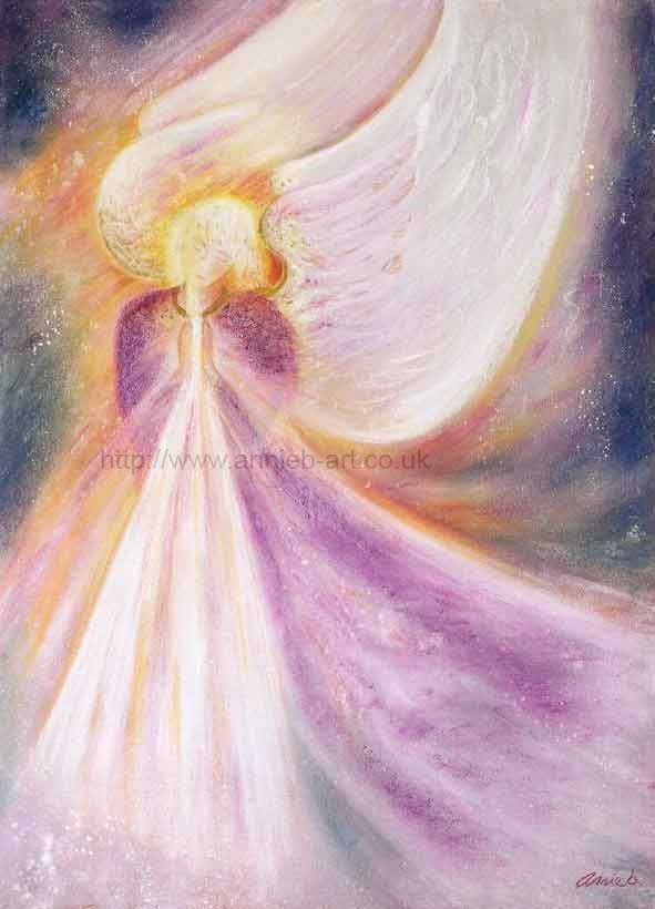 angel_paintings_archangel