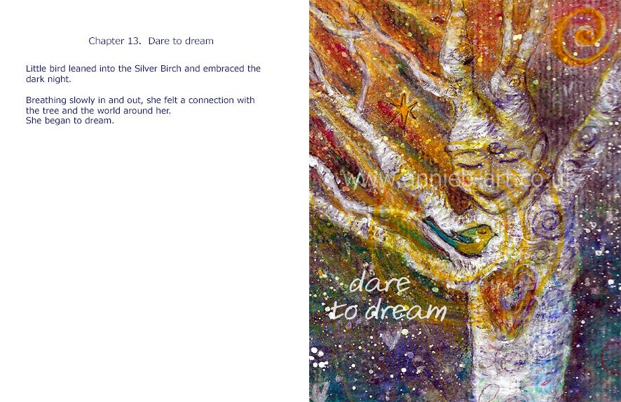 WEB page 36 & 37 chapte13.dare to dream B