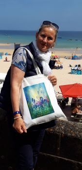 elizabeth and bag st ives