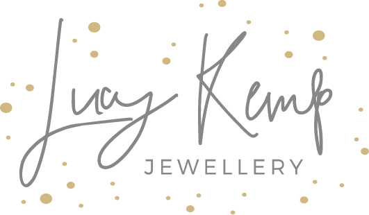 Lucy Kemp Jewellery Handmade Sterling Silver Jewellery Trade Wholesale Cornwall UK