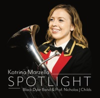 Spotlight CD