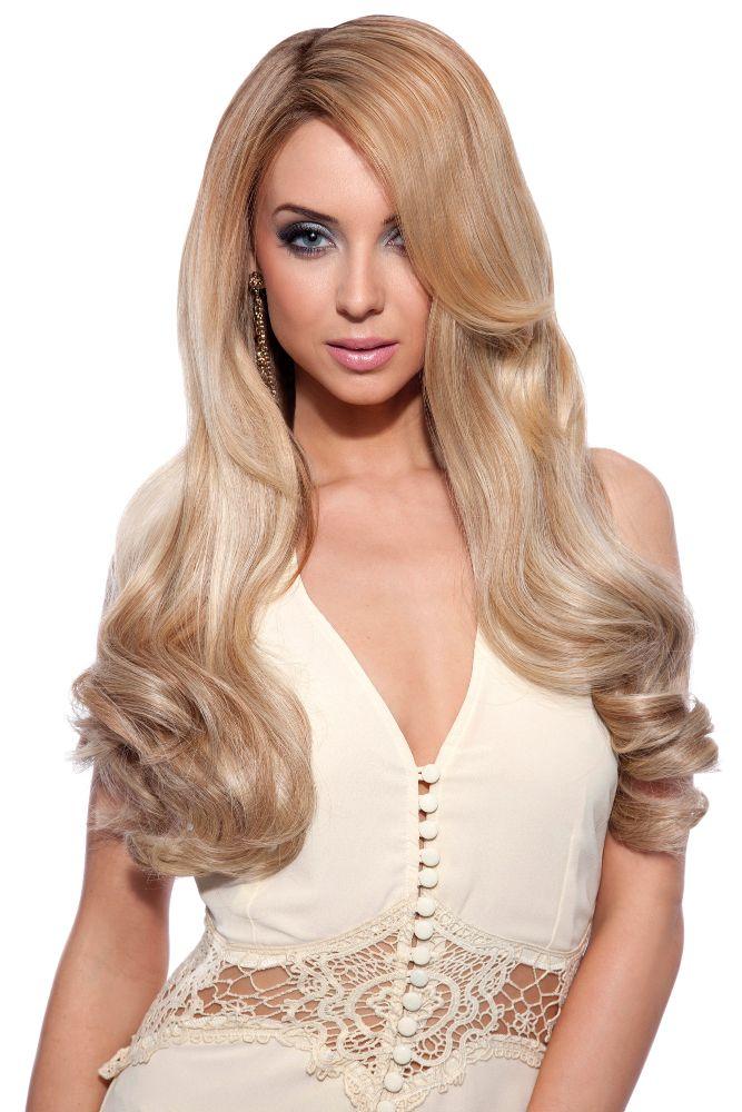 100% Premium Virgin Remy Hair Weave
