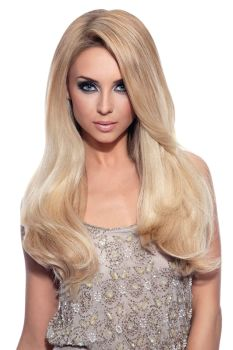 "Remi Couture Silky Weave 14"" - 16"""