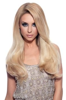 "Remy Couture Silky Weave 16"" - 17"""