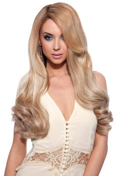 "Remy Couture Silky Weave 20"" - 21"""