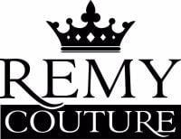 REMY-COUTURE-(stand-alone)