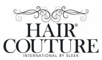 hair_couture