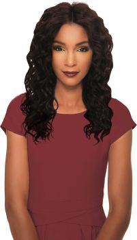 Clover HH Lacefront Wig - COMING SOON