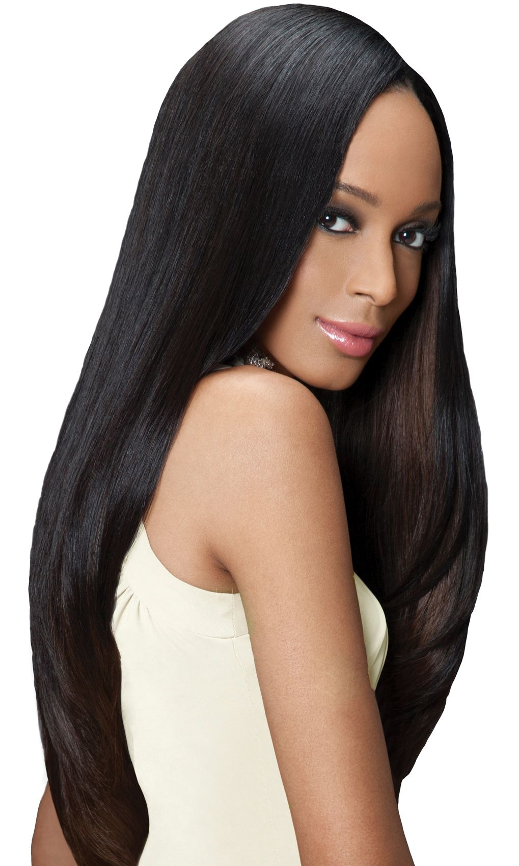 100% Premium Virgin Hair