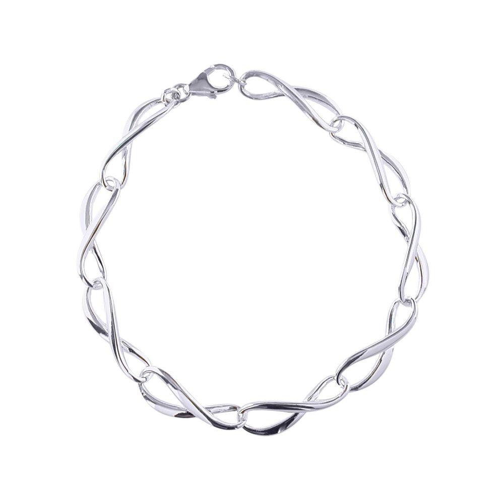 Crescendo Bracelet by JUPP