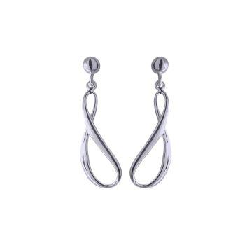 Crescendo Earrings by Jupp