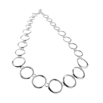 Aura Necklace by JUPP
