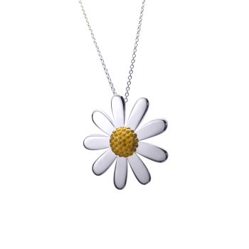 Daisy Pendant by JUPP