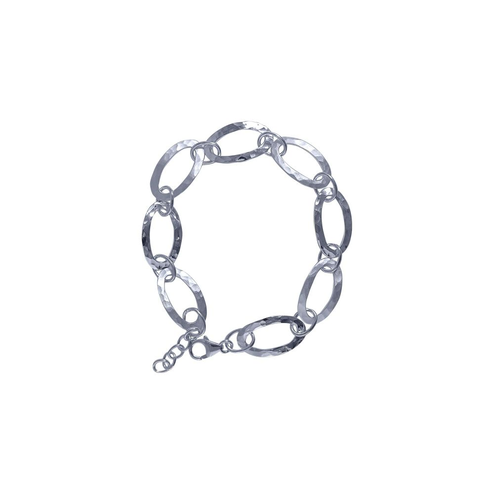 Elements Bracelet by JUPP