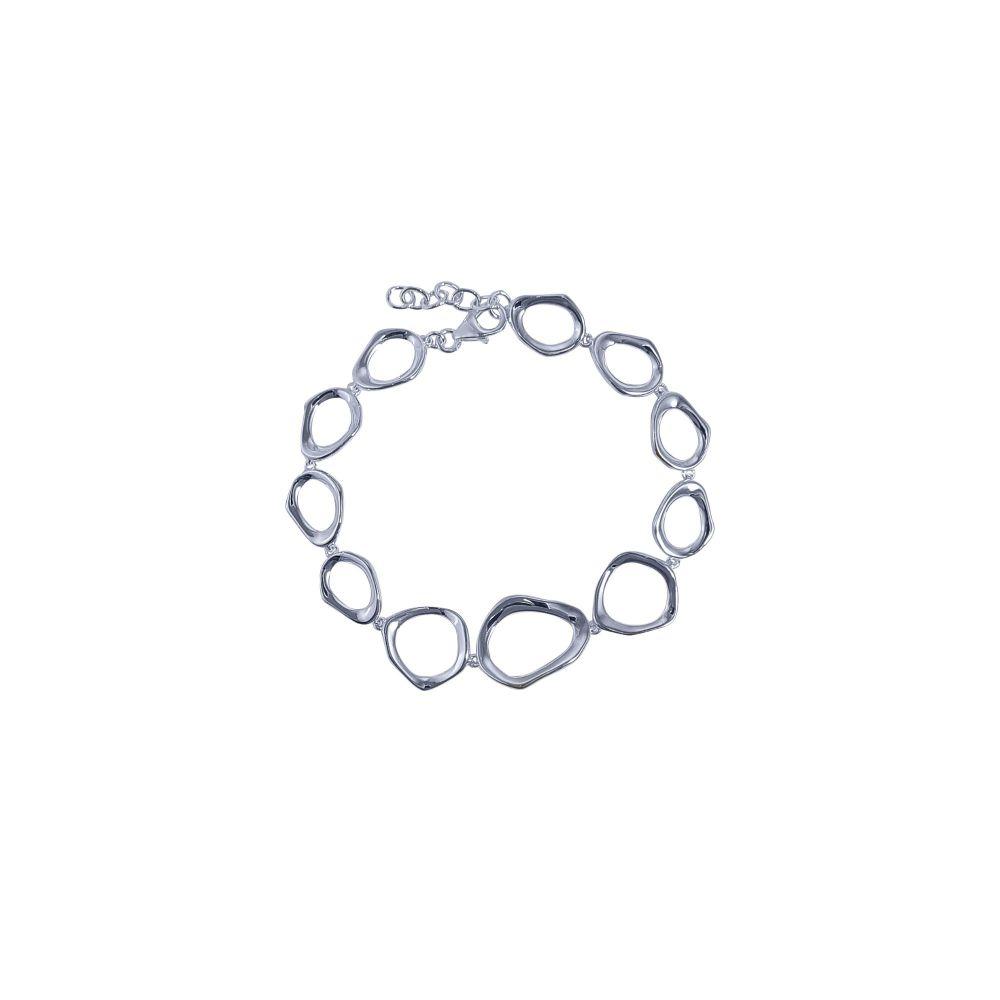 Organics Bracelet by JUPP