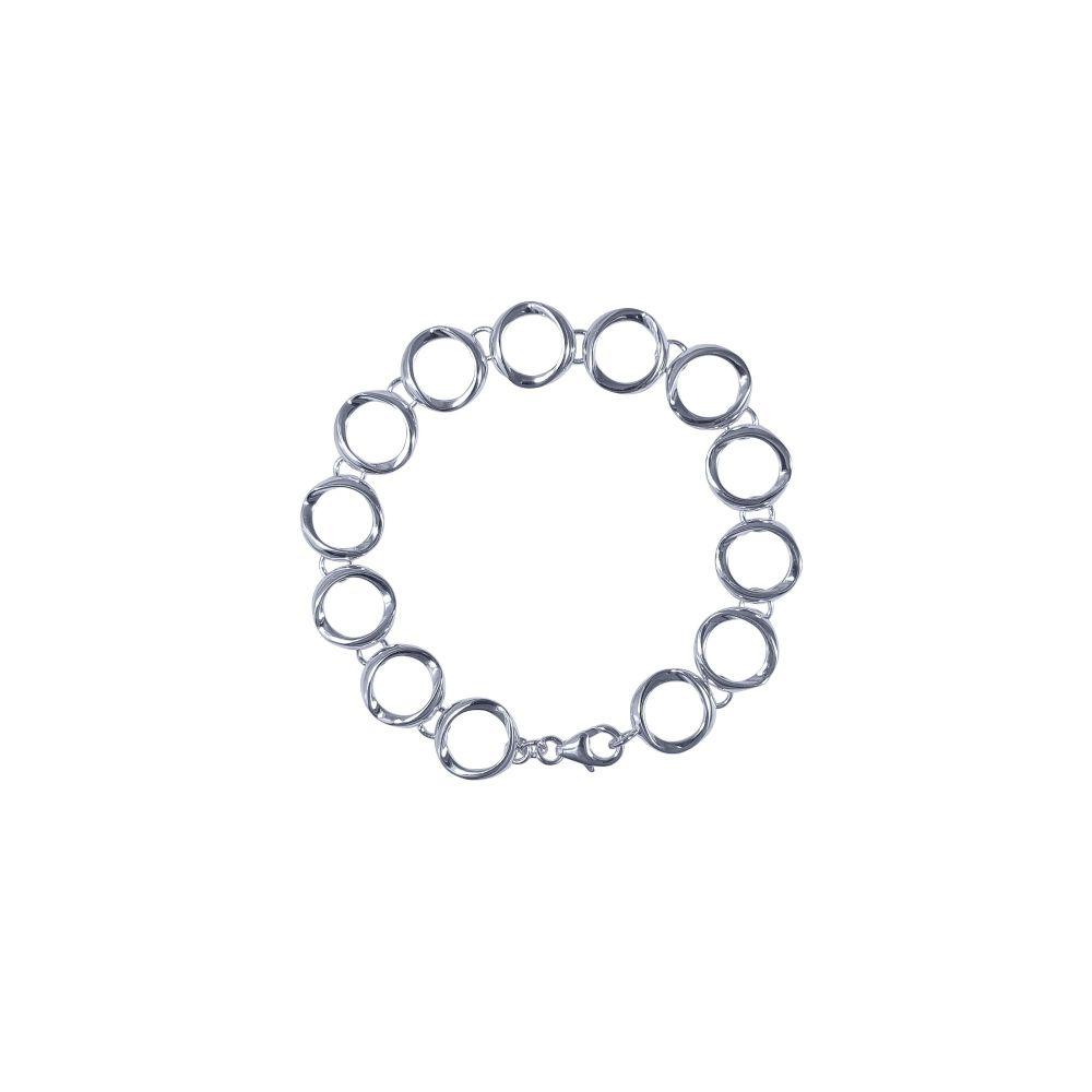 Aura Bracelet by JUPP