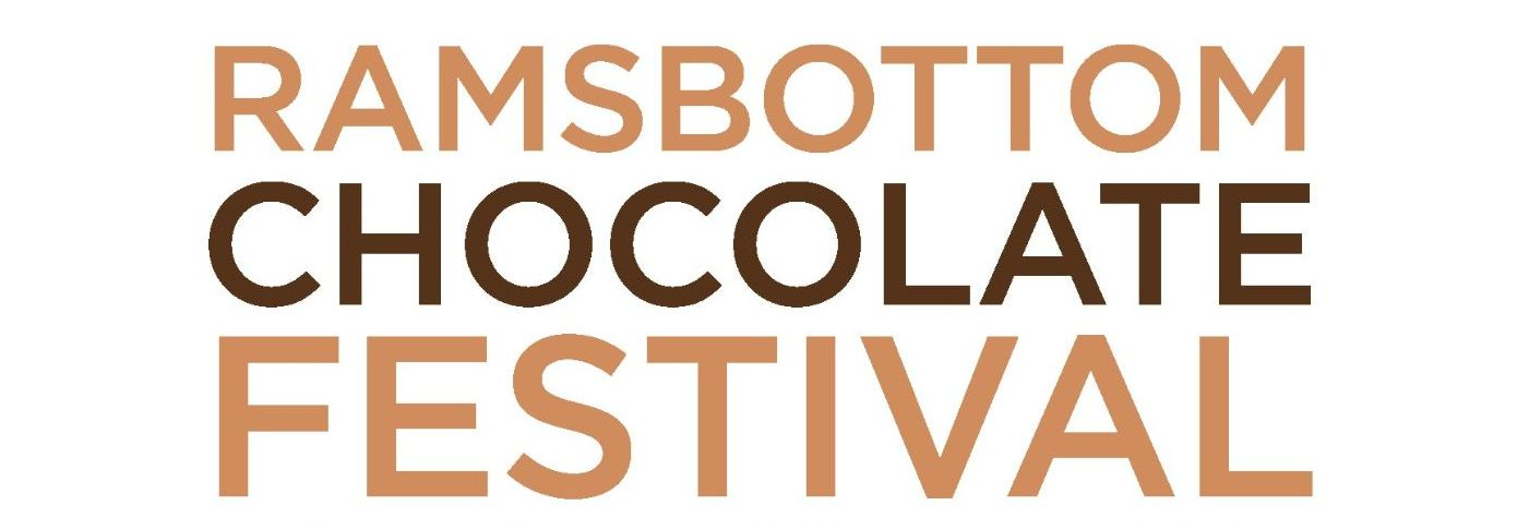 Ramsbottom Chocolate Festival 2019