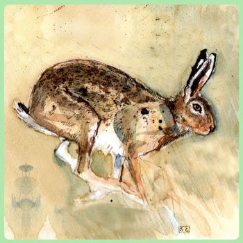 Hare New 2