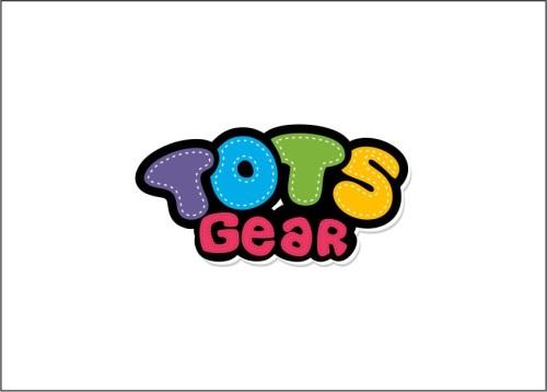 £10 Tots Gear Gift Voucher
