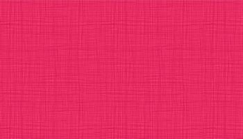 Linea Azaela Pink fabric by Makeower - sold by the 0.5 metre