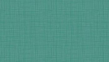 linea fabric in Teal colour by Makeower - sold by the 0.5 metre
