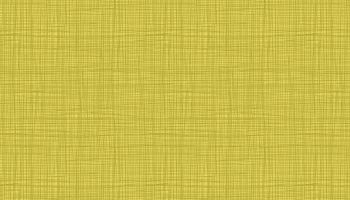 Sulphur Yellow linea fabric by Makeower - sold by the 0.5 metre