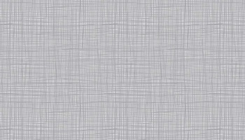 Linea Grey fabric by Makeower - sold by the 0.5 metre