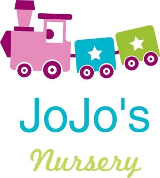 JoJo's Nursery Example