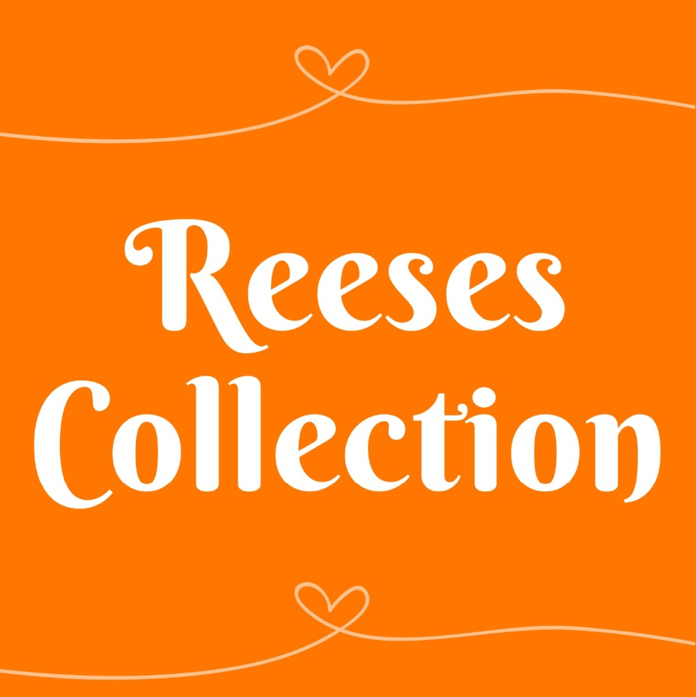 Reeses Collection