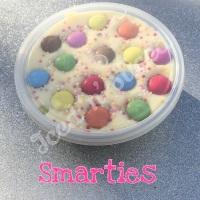 Smarties FudgePod